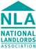 National Landlords Associations