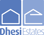 Dhesi Estates LTD